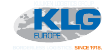 logo-klg-logistics