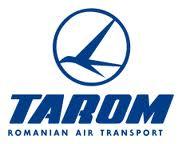 tarom_logo