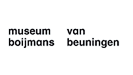 logo_booymans