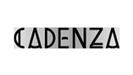 logo_cadenza