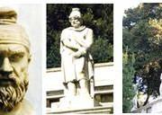 Statui de Daci
