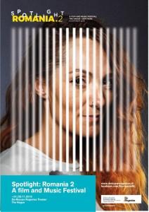 poster-spotlight-romania-2-nov-2016