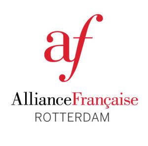 alliance-francaise-rotterdam