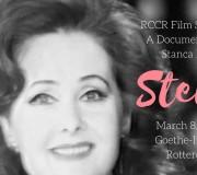 Stella Popescu