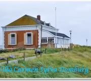 Villa Carmen Sylva - aug.2018 3