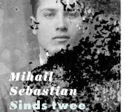 images - Mihai Sebastian